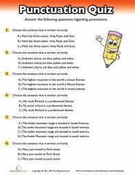 free printable grammar worksheets for high free worksheets