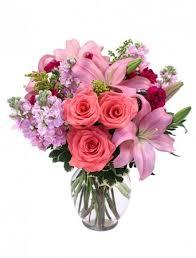florist richmond va supremely lovely floral arrangement in richmond va wg miller