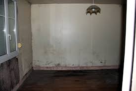 humidité mur chambre probleme humidité rez de chaussée bricobistro