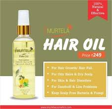 essential oils for hair growth and thickness what are the best hair oils in india for preventing hair loss quora