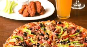 Closest Round Table Pizza Image Of Round Table Buffet Hours Nearest