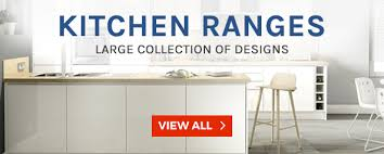 cheap kitchens kitchen units budget kitchen cabinets cut