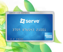 best reloadable debit card maximize monday introduction to green dot moneypaks and