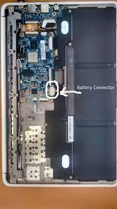 dell motherboard orange light hp chromebook 11 charging fix dan wood