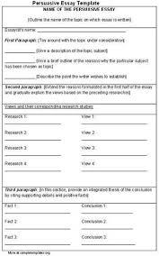 september 11 essay introduction sample resume teacher word format