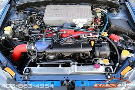 subaru cosworth impreza engine 2010 subaru impreza wrx sti u2013 custom built engine u2013 only 90kms