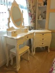 Toulouse White Bedroom Furniture Dunelm White Toulouse Bedroom Furniture White Bedroom Ideas
