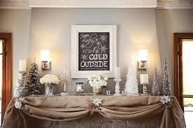 baby it s cold outside baby shower kara s party ideas baby it s cold outside themed winter