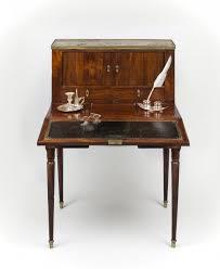 black office desk for sale desk oak secretary desk all wood desk for sale black office desk