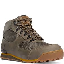 best s hiking boots australia danner danner s hiking boots