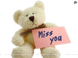 teddy bear writing paper 18 wonderful miss you pictures teddy bear with miss you note