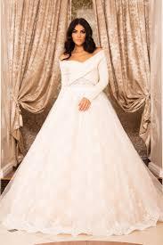 wedding dress sweaters best 25 wedding sweater ideas on s lace