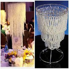 David Tutera Wedding Centerpieces by 246 Best 1920 U0027s Inspired Wedding Receptions Images On Pinterest
