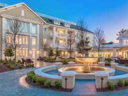 The Best Of Senior Housing Design  Award Winners - Senior home design