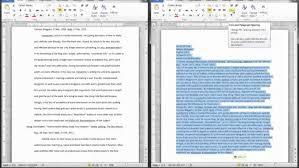 Writing Apa Style Paper Sample Essay Apa Format Apa Essay Writing Apa Paper Template Essay