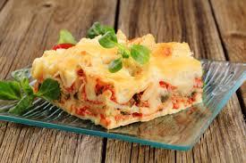 leichte küche für abends leichtes essen für abends gesunde ernährung lebensmittel