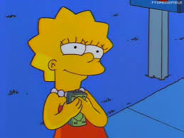 Bart Simpson Meme - 鋠 ogltrc 窶 笋鉷 鋠 﨧 d 謦羣 羣 q pinterest