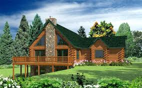 Cost To Build House by Average Cost To Build A 2 Bedroom House U2013 Perfectkitabevi Com
