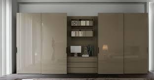 Armadi Ikea Misure by Voffca Com Come Arredare Una Cameretta Per Ragazze