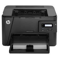 hp laserjet pro m201dw wireless laser printer walmart com