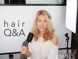 bungees hair hair q a shapes fave products hair bungees