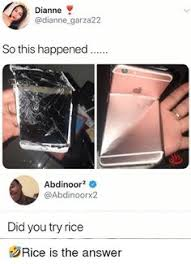 Broken Phone Meme - really funny apps google search broken phone pinterest funny