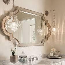 bathroom fixture ideas bathroom lighting fixtures mirror brown bathroom lighting