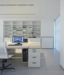 office interior design firm office interior design ideas in india software great on home decor