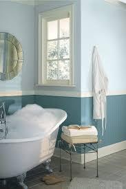 bathroom colour scheme ideas bathroom color bathroom tile colors wall top ideas stupendous
