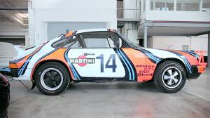 rally porsche 911 meet porsche s 1978 911 rally car top gear