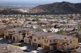 Porter Ranch Map Southern California Gas To Pay 4 Million Settlement Over Massive