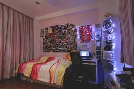 Teen Hipster Bedroom Ideas Alluring 80 Cool Dorm Room Ideas Inspiration Of Best 25