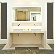badezimmer waschtisch waschtische badezimmer 4864d0eff04e728eba98e7f38e66b496 fur
