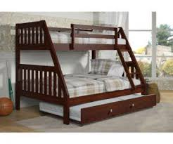 King Bed With Trundle 90 Best Trundle Bed Images On Pinterest