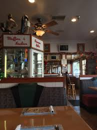 restaurant review original jack u0027s country kitchen traveling