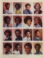 linden mckinley high school yearbooks explore 1978 linden mckinley high school yearbook columbus oh