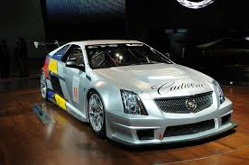 cadillac cts v coupe custom 2011 cadillac cts v coupe scca race car cadillac supercars