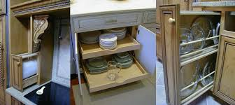 e z kitchens kitchen cabinet refacing new cabinets countertops