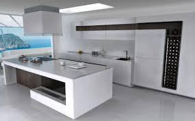 kchen mit kochinsel moderne küchen mit insel architektur moderne küchen mit insel