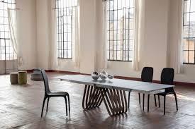 tavoli sala da pranzo allungabili awesome tavoli sala da pranzo allungabili gallery idee