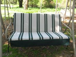 Courtyard Creations Patio Furniture Replacement Cushions by Courtyard Creations Crescent Valley Rus428y Replacements Made In Usa
