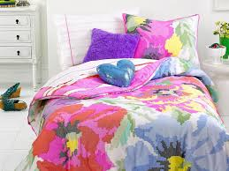 bedroom sets kids bedding sets for boys exuberant cool bedding