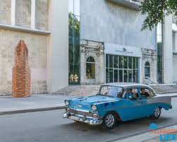 South Dakota can us citizens travel to cuba images 10 things americans visiting havana should know jpg