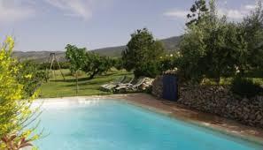 chambre d hotes bedoin vaucluse gîte bédoin 4p piscine hameau du ventoux provence alpes côte d