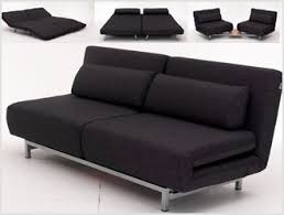 Home Furniture Design Philippines 5 Corners Space Saving Furniture