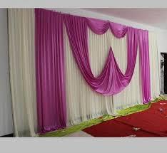Wedding Mandaps For Sale Online Get Cheap Wedding Mandap Backdrop Aliexpress Com Alibaba