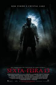 new halloween movie poster a3 do filme sexta feira 13 ver 2009 13791 mlb186390639 9386