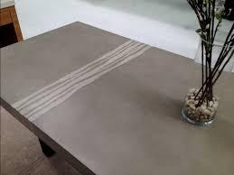concrete tables for sale concrete dining tables for sale montserrat home design new ideas