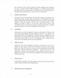 Soccer Player Resume Custom Masters Essay Writers For Hire Us Best Definition Essay