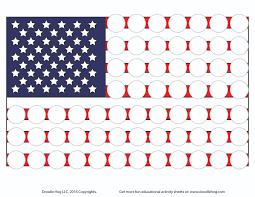 memorial day worksheets u2013 wallpapercraft